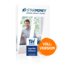 StarMoney 11 Bank Edition full version download