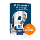 StarMoney Business 8 Bank-Edition Vollversion Download