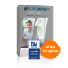 StarMoney 11 Deluxe Bank-Edition Vollversion Download
