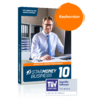 StarMoney Business 10 Kaufversion Bank-Edition