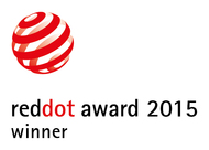 Award reiner sct reddot winner2015 tanjack bluetooth