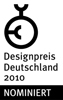 Award germandesignaward nominee 2012