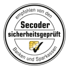 Award secoder abstand